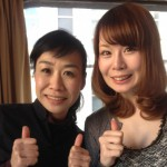 with_KOMO