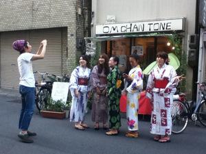 yukata_2.jpg